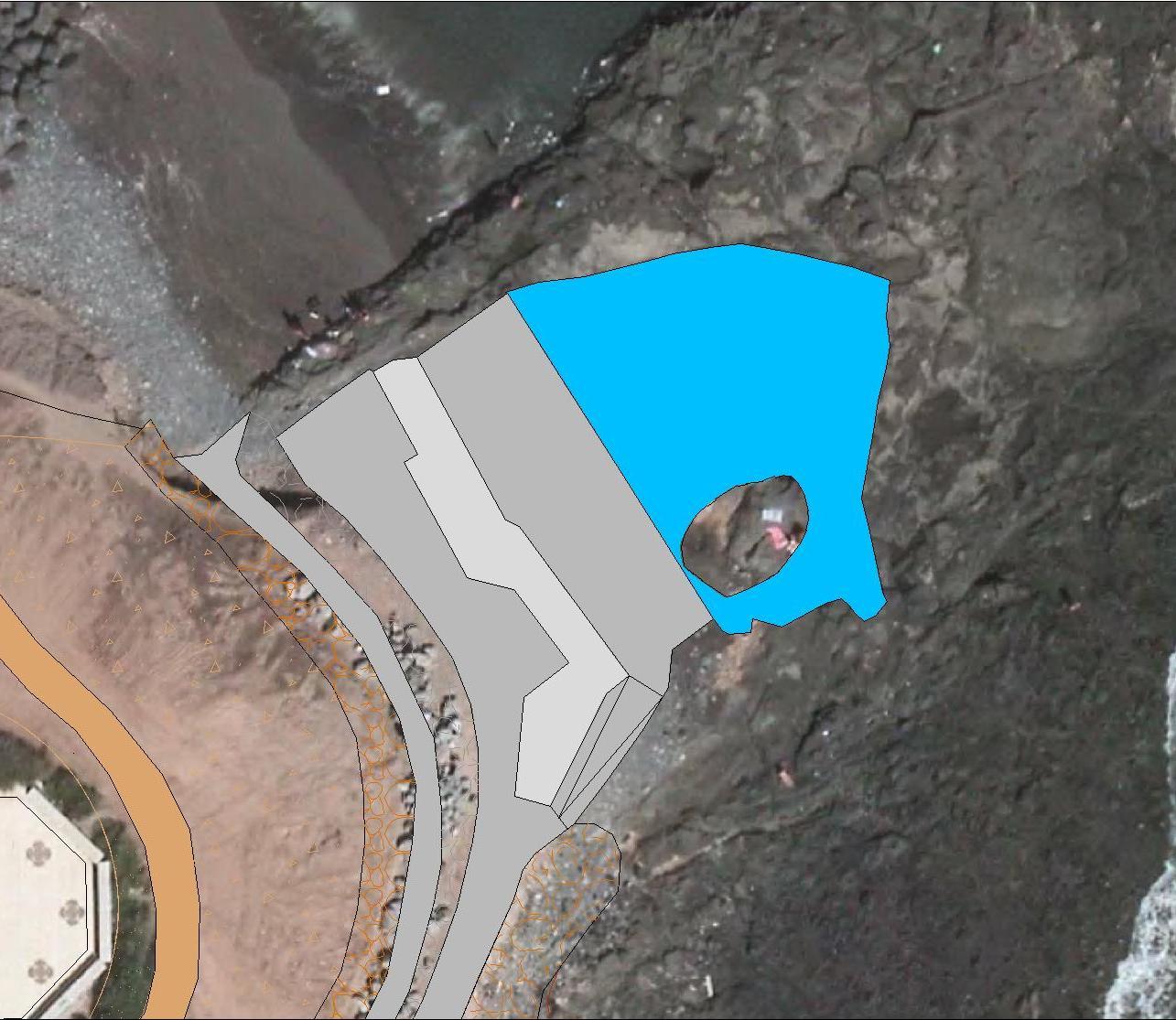 Lpamar ciudad de mar ayuntamiento de las palmas de gran for Piscinas norte